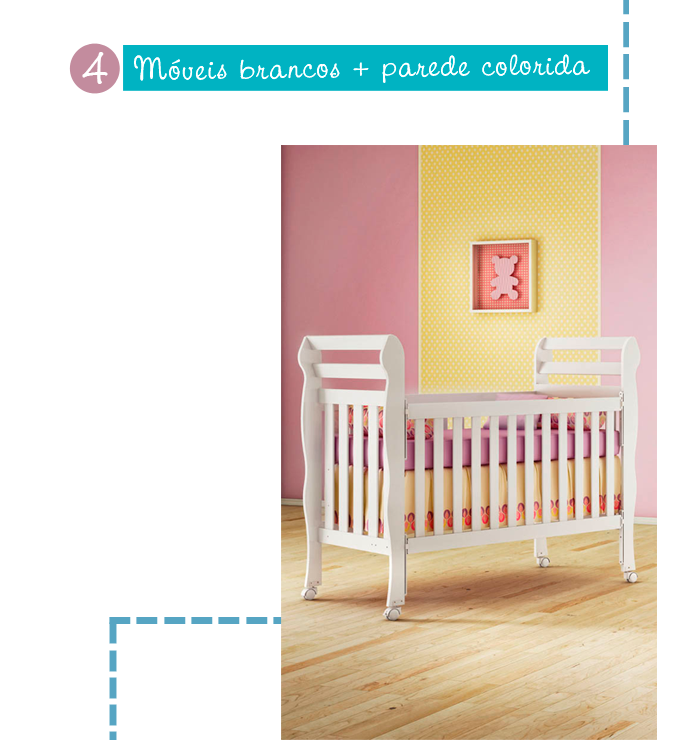 cores-no-quarto-do-bebe-corte5