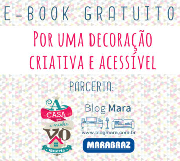 ebook-gratuito-decoracao