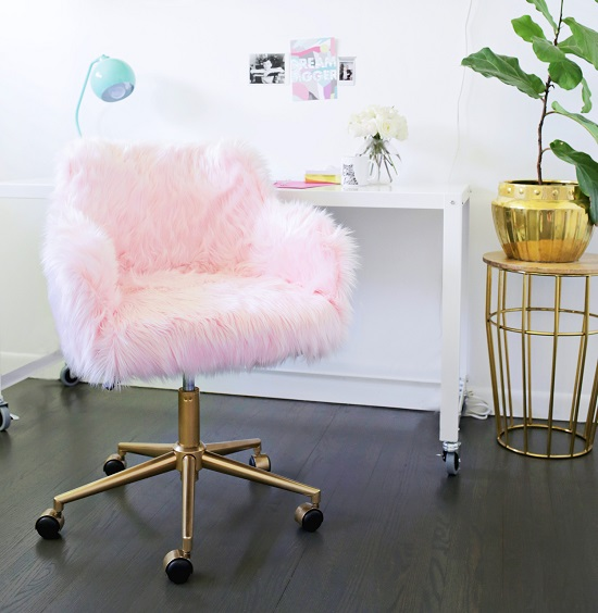 lindo-home-office-glam
