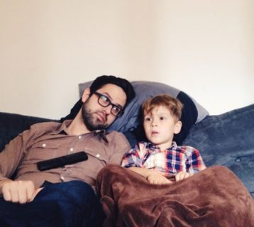 watching-a-movie-with-dad