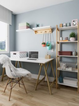 9 9 255x340 - Home Office